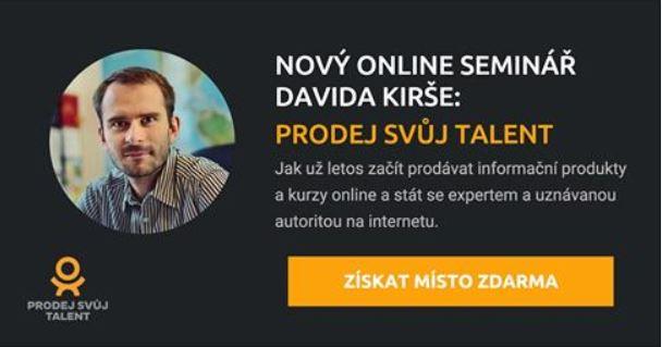 DK_on-line seminar